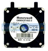 AP.121 HONEYWELL C6065FH 1052 SD.05600800