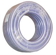 AQ.700 3/4 per 3 Meter Hose Pipe for </br>Power Flushing Machine