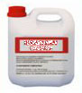 AQ.232 Boiler Clean PH-Neutral 1Ltr