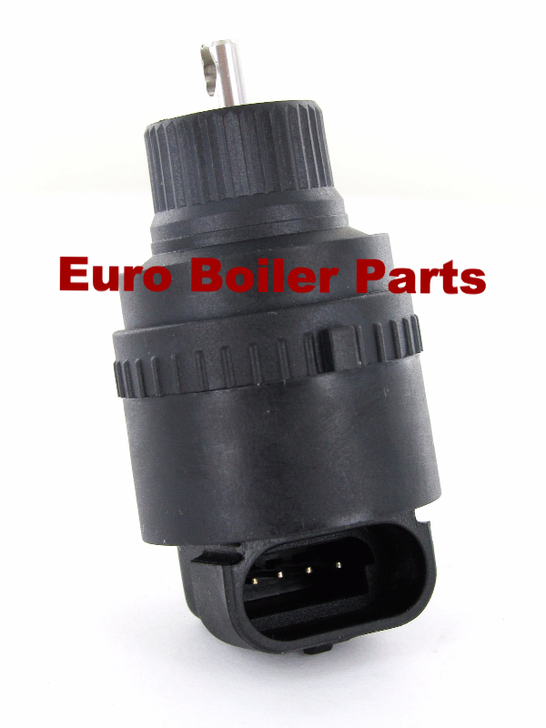 DV.322 Diverter Valve Actuator Motor Compatible with Vaillant 140429