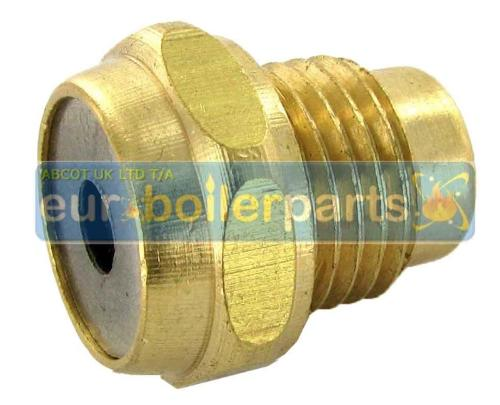 DV.420 Stuffing Box compatible with Vaillant 012156