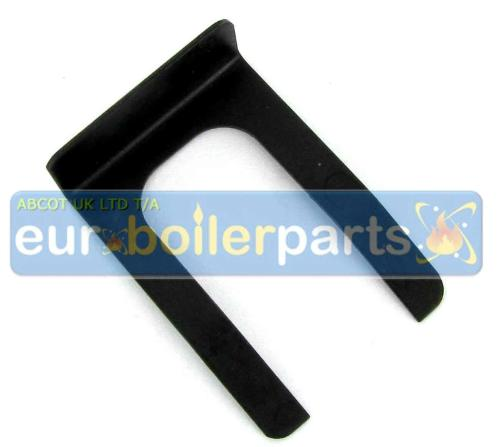 DV.433 Locking Clips 997077 172506 3003200468 248736 S59135