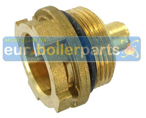 DV.440 Actuator Bush 998013 998974