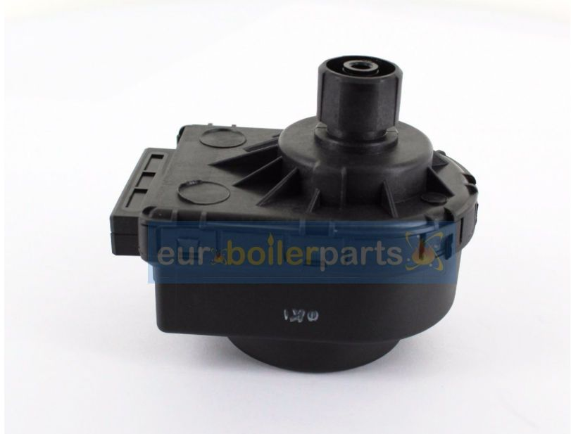 DV.550 Diverter Actuator Motor Ravenheat CSI 0012mot11005/0 Main 710188301 720788601 720480701 S59132 ED801912