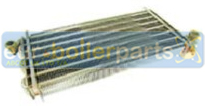 HE.560 Heat Exchanger Compatible with Vaillant Main Heat Exchanger 06-1872 061872