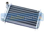 HE.570 BIASI MAIN HEAT EXCHANGER BI1262102