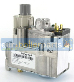 HW.220 V4600A 1130 Ideal Mexico 079756 (BUY HW.225 REPLACEMENT)