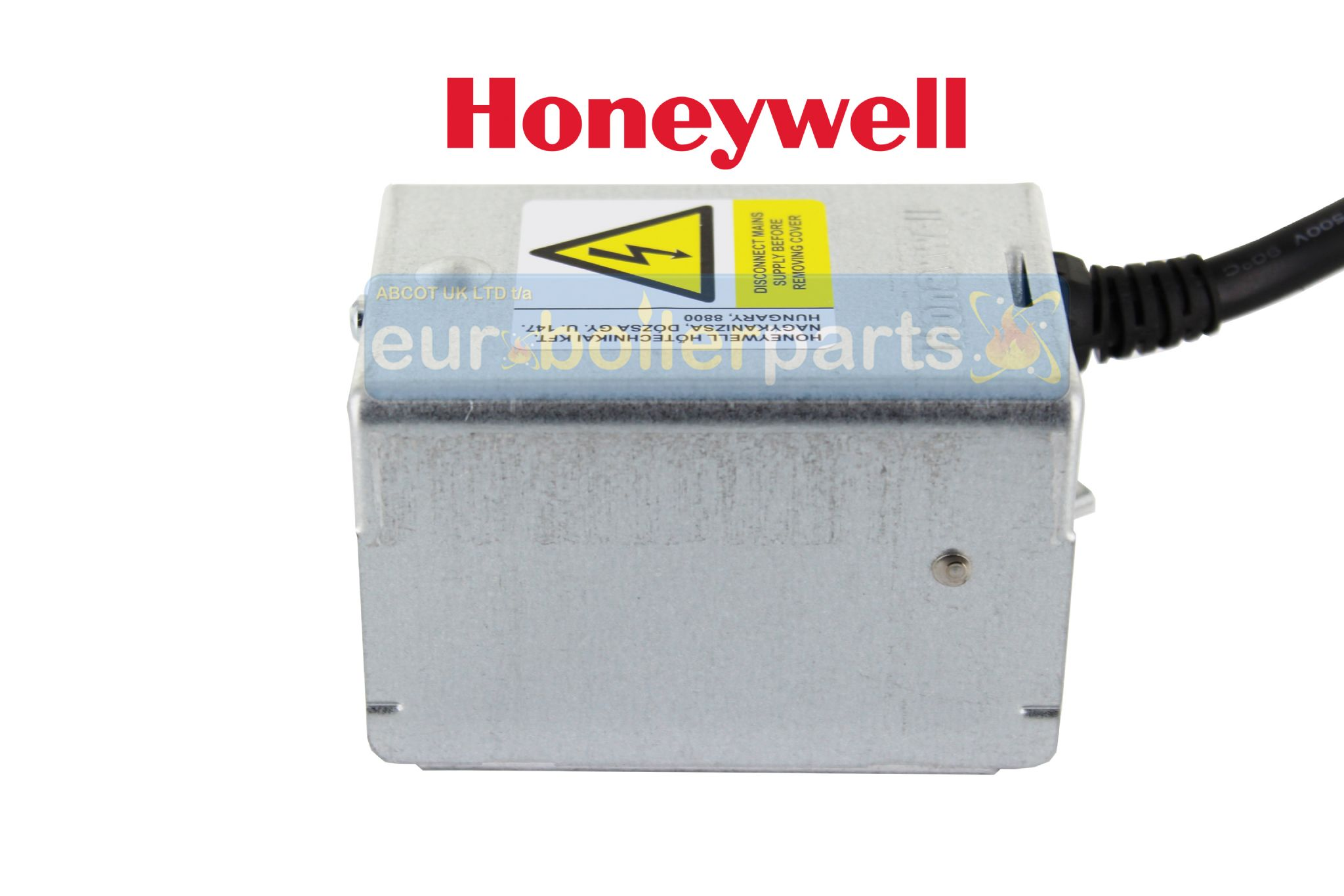 Honeywell Power Head Free Download Zone Valve 40004850 001 Mv 100 Replacement For V4043h1056 Powerhead Conversion Kit At