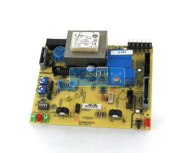 PC.665 Ideal Mini 172561