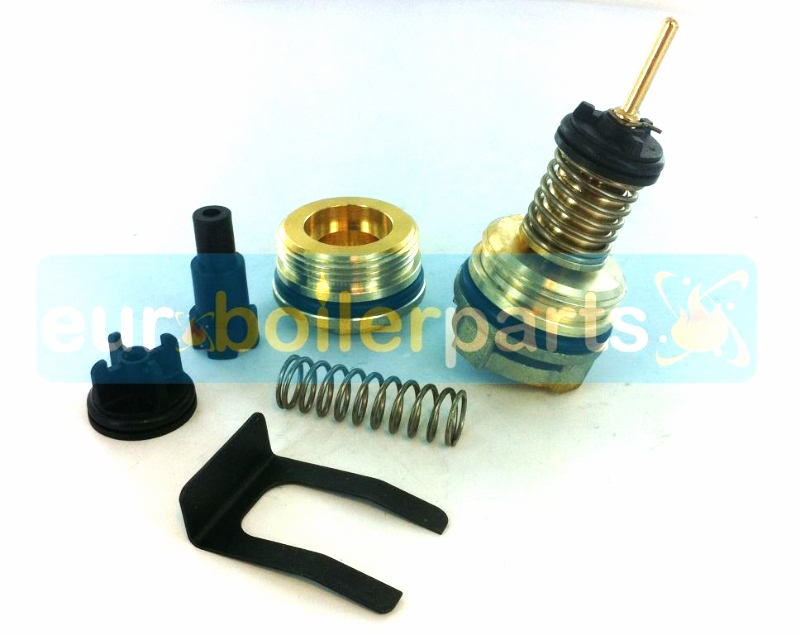 Rk.620 Repair Kit for Glowworm CXI  & Saunier Duval S1006400