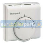 RS.210 Honeywell Roomstat T6360