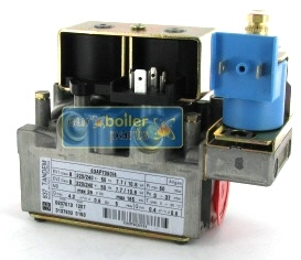 SI.478 0.837.013 Ariston Ideal Sime Worcester 24i 87161424130 6243802 174604
