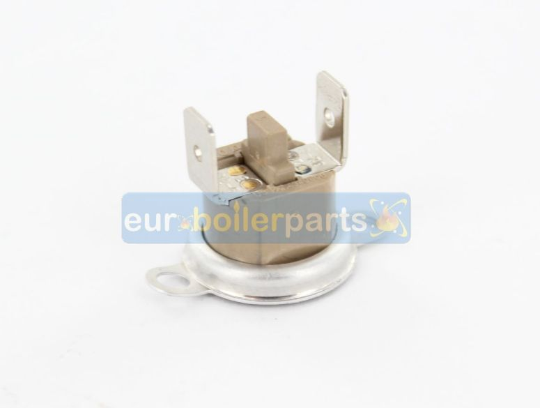 ST.300 Potterton Baxi Limit Stat Part No 404S613 929023 Compatible
