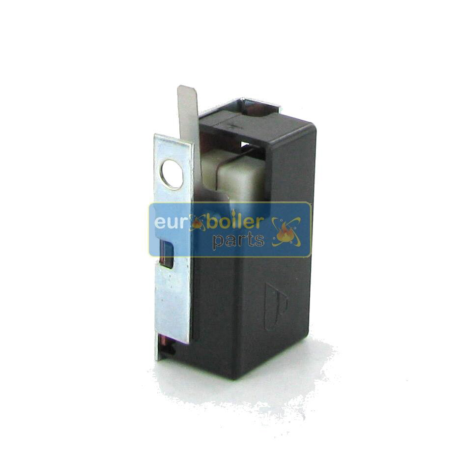 TC.103 MICRO SWITCH - VOKERA 4563