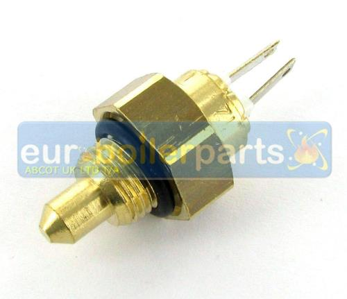 TS.210 Compatible with Saunier Duval Protherm Jaguar S5601400 2000800504 0020025233