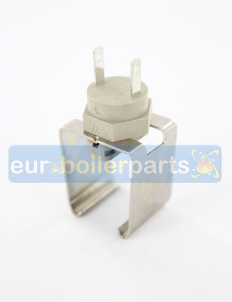 TS.550 Vokera 20078350 NTC Sensor Same as 20004365