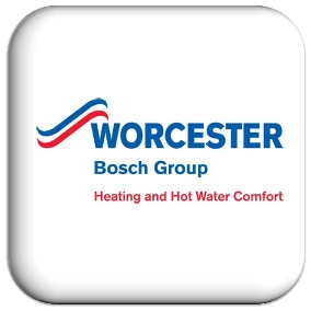 Worcester PCB